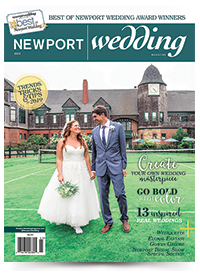 85f0fe8d25e Bridal Show and Wedding Expo serving Newport RI on Sunday