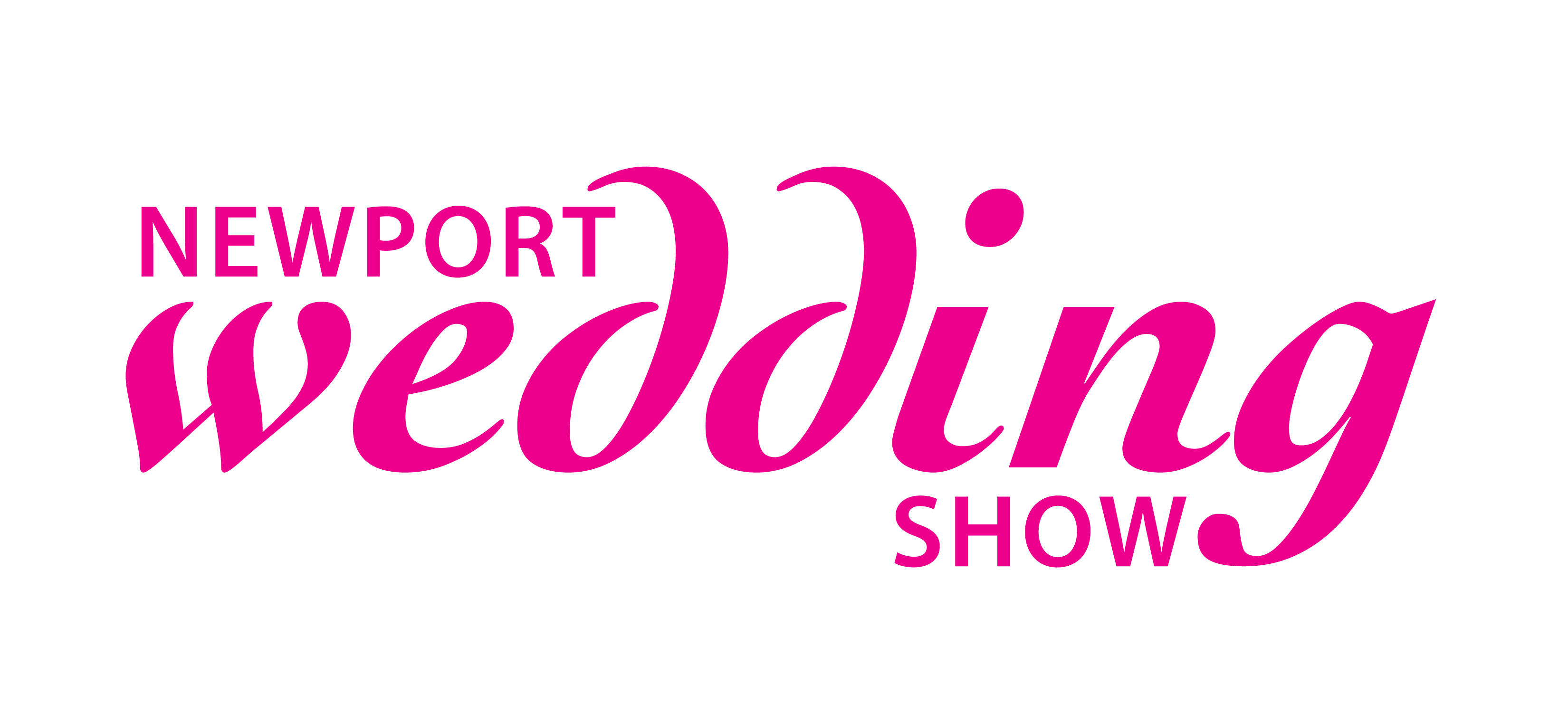 Newport Wedding Show